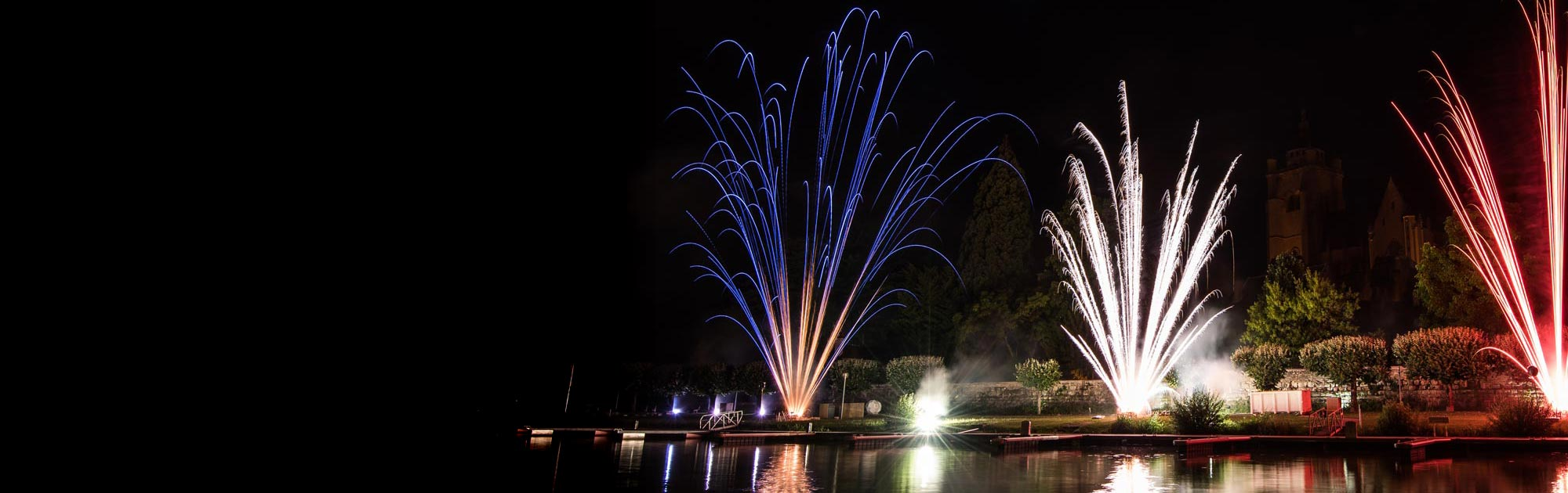 www.feux-artifice-collectivites.fr - Feux d'artifices - sans formation